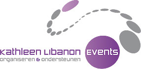Kathleen Libanon Events